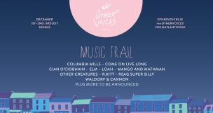 Festival of wild atlantic writing