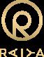 Raiya Logo