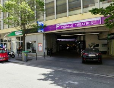Pigalle_theatres_parking