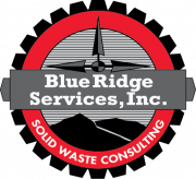Blue Ridge Services, Inc.