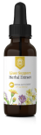 Liver Support Herbal Extract