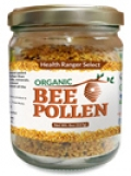 Health Ranger Bee Pollen