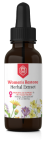 Women's Restore Herbal Extract