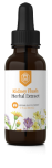 Kidney Flush Herbal Extract