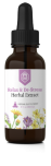 Relax & De-Stress Herbal Extract