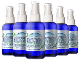 HRS-Silver-Breath-Spray 2oz