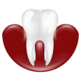 teeth-icon