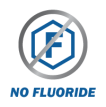 no-fluoride-icon
