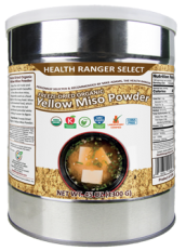 Organic-Yellow-Miso-Powder