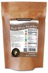 Organic-Red--Miso-Powder