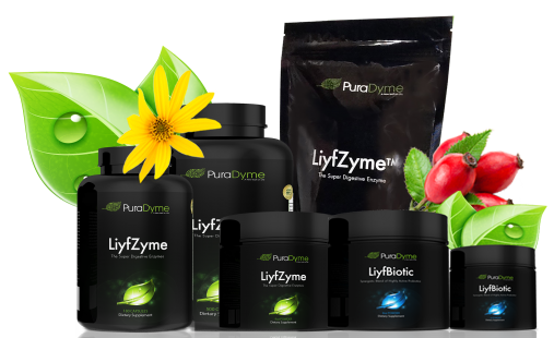 LiyfZyme-and-LiyfBiotic