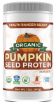 Health Ranger Select Organic Pumpkin Seed Protein Powder