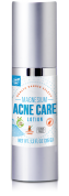 acne care mock