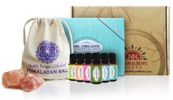 Organic-Rejuvenating-Bath-Gift-Set