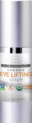 eye lifting serum