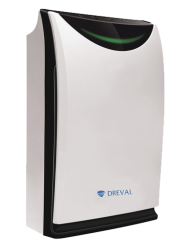 Dreval air purifier