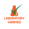 laboratory verified