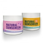 SunScreen-Lavender-and-Fennel-(2-Pack)