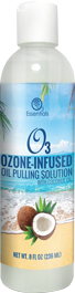 03 ozone infused oil pulling solution x1