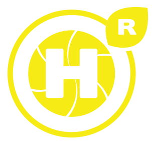 health ranger store icon MONO