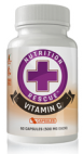 Nutrition-Rescue_Ascorbic-Acid-Capsules_NEW