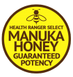 manuka honey hrs