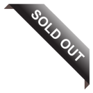 SOLD-OUT-Icon