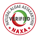 naxa verified logo