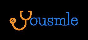Yousmle com Step 2 Anki Deck