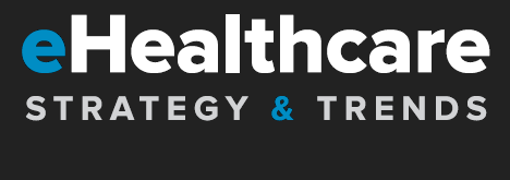 eHealthcare Strategy & Trends Logo