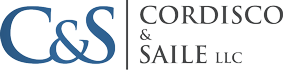 Cordisco & Saile Personal Injury Attorney of Bucks County PA