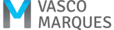 vasco marques logo digital marketing professional