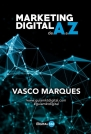 livro-marketing-digital-de-a-a-z-vasco-marques-capa