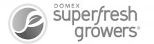 DOMEX superfresh growers