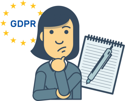 GDPR-illustration-01