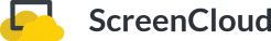 ScreenCloud Logo