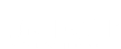 white launch FCU logo