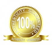 Luxury Wholesale Online Membership