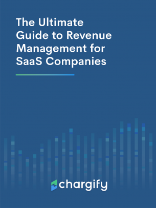 The SaaS Churn Bible