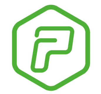 Pure Fitness Logo