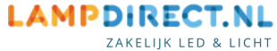 Lampdirect Logo