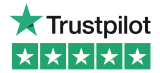 Top Rated Serviced Accommodation Software