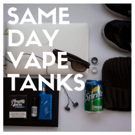 vape tanks for sale ibiza