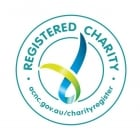 Cire Services - Registered Charity
