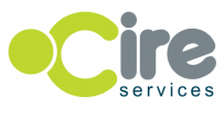 Cire Services - Supporting the Community