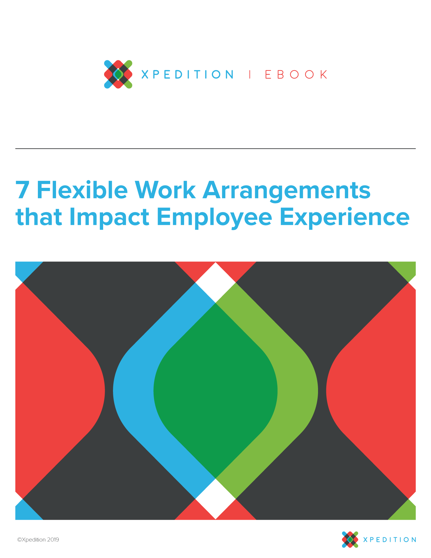 Employee-Experience-Ebook