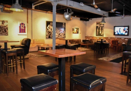 Engagement Party Venues Melbourne