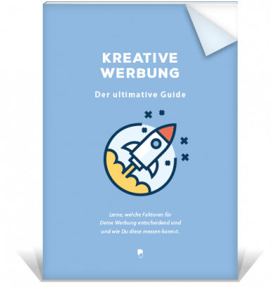 Kostenloses_White_Paper_Kreative_Werbung_Der_ultimative_Guide