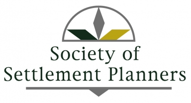 Society of Settlement Planners