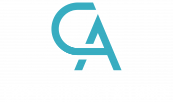 Casey Botticello Cryptocurrency Alliance Super PAC